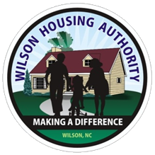 Wilson Housing Authority