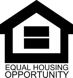 Housing Choice Vouchers – Wilson Housing Authority